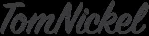 tomnickel-logo-v3-01